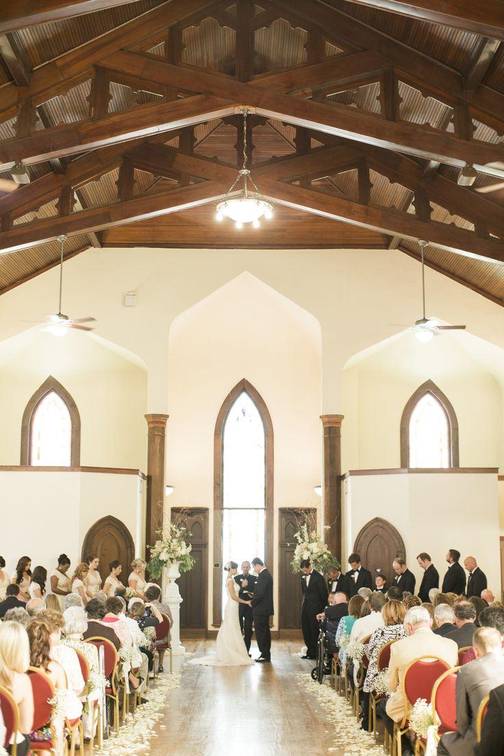 36 Best Galveston Tx Images On Pinterest Wedding Places