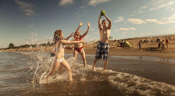 H2o swimwear coupons