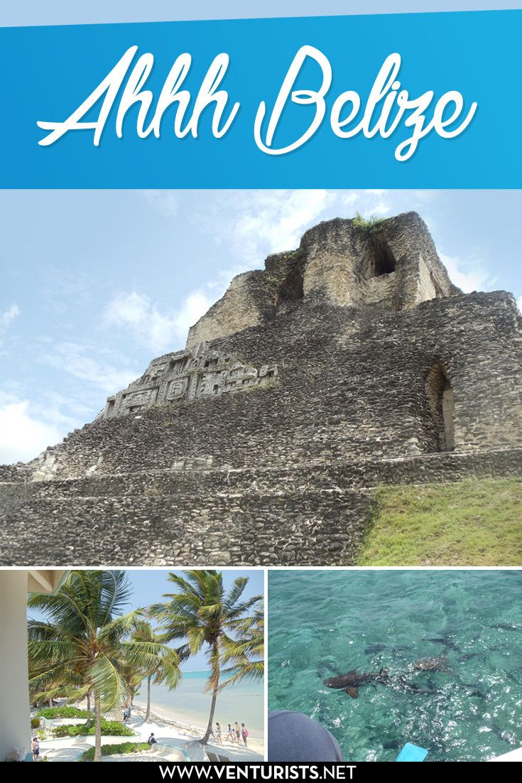 Ambergris Caye Belize has white sandy beaches, crystal blue water and world class snorkeling and diving. Click to find out more, and start packing!
