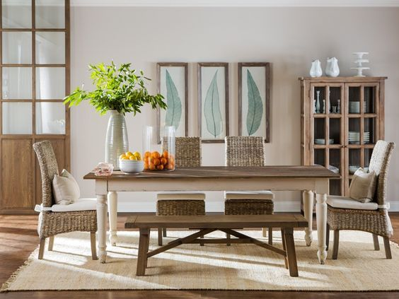 Amazing Boston Interiors GIVEAWAY And Upholstery Sale