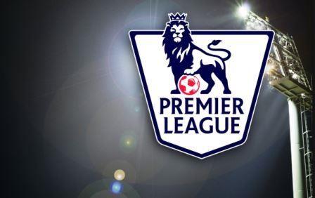 Los clubes de la Premier League obtiene beneficios conjuntos por primera vez en 15 años