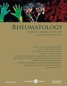 The effect of acupuncture on patients with rheumatoid arthritis: a randomized, placebo-controlled cross-over study