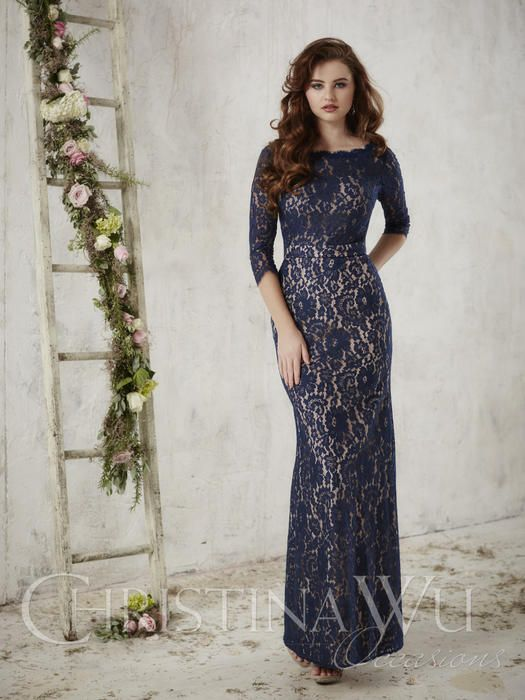 Amazing  big promotion on aliexpress e and get your wedding and evening dress