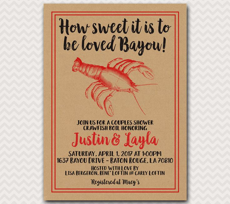 You Cant Go Wrong With These Fantastically Vintage Inspired Chalkboard Couples Wedding Shower Invitations Find Out More Details Click The Image