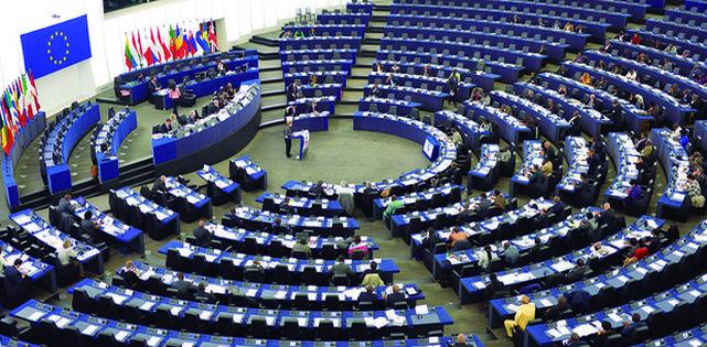 El Poder Judicial ve un perjuicio para España la lentitud en acatar la sentencia europea sobre interinos