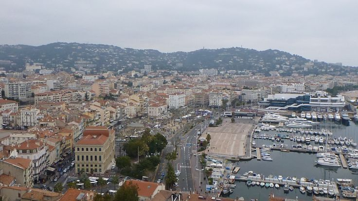 Cannes,France