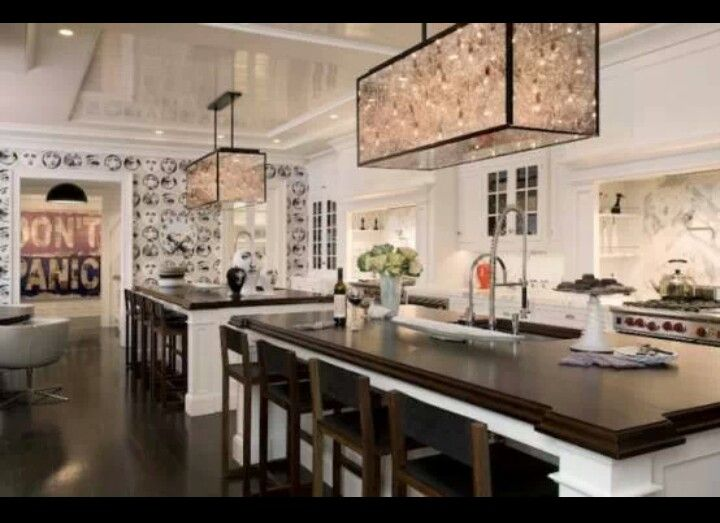 22 Best Kitchen Lighting Love Images On Pinterest