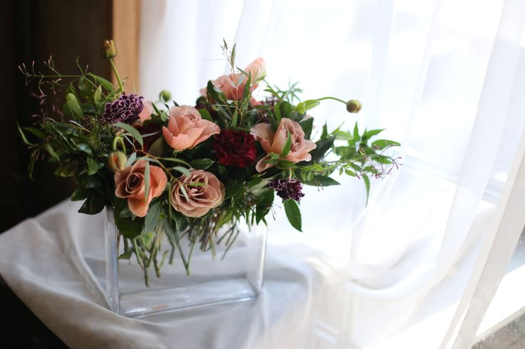 #wedding ✔Kakao :  lejardin82 ✔☎025864010 . . . . . . . . . . . . . . . . . . . . . #flower #flowers #  #handtie #flowerschool #flowerlesson #flowerclass #bouquet #onedayclass #flowerlesson #flowerschool #flowerclass #flowerarrangement #flowerdesign #handtied  #florist #flowerstagram #르자당 #lejardinflower #르자당플라워