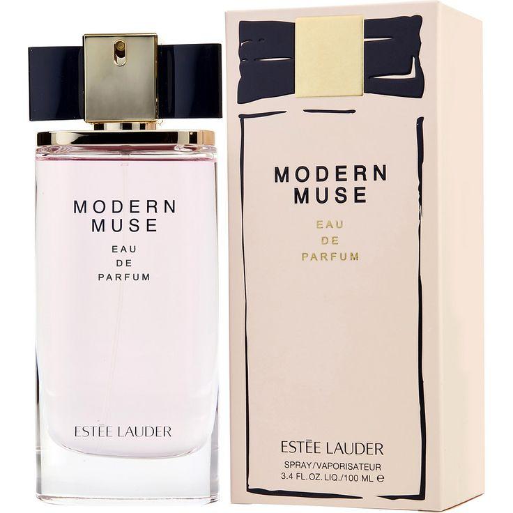FREE Estee Lauder Modern Muse Perfume - Gratisfaction UK