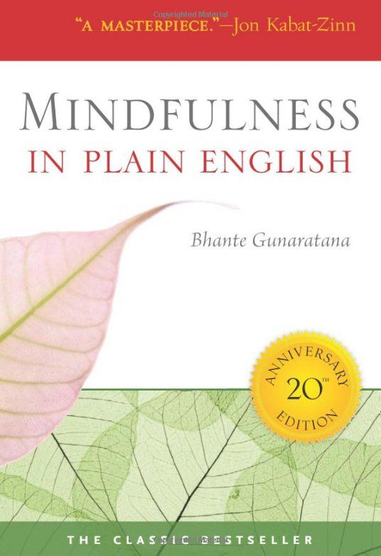Meditation 101 Reading List http://www.huffingtonpost.com/2014/10/22/daily-meditation_n_6027606.html#slide=start