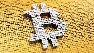 Nuevo post en nuestro blog sobre las monedas digitales #bitcoin #ethereum #zcash #invertir #inversiones #dogecoin #dash #ganardinero nuestro Blog sobre las #criptomonedas #criptodivisas #bitcoin #ethereum #dogecoin #inversiones http://bit.ly/2q7a1gf