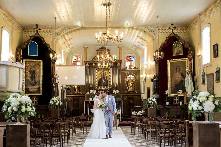 www.agencjaspinki.pl Agencja Ślubna / Wedding Planner in Poland - ślub, wedding ceremony