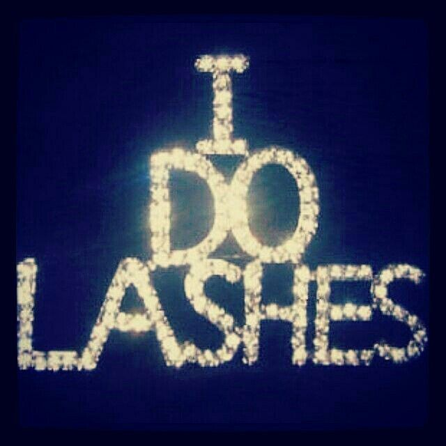 I do lashes do you? Learn the process of #permanent #eyelash #extensions and become an expert!  #lashartist #learnandearn #begorgeouslashes #earnmoney #longlashes #becomeaprofessional #dm #contact
