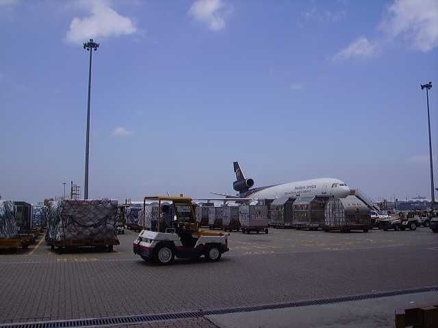 aggio China International air Logistics air freight from china to albany