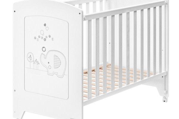 Catálogo de cunas para bebes 2016 - Tendenzias.com