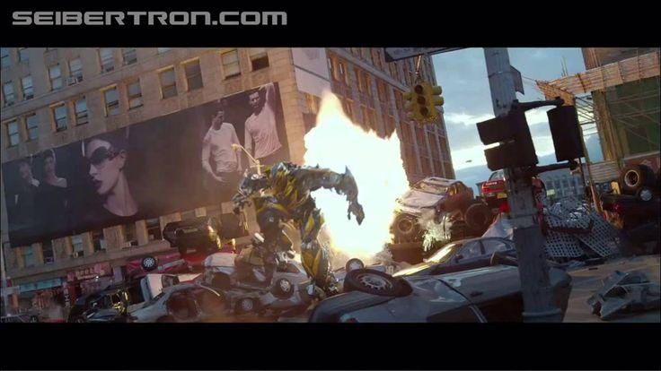 @GRATUIT ~ Voir Transformers 4: l'âge de l'extinction Streaming Film COMPLET