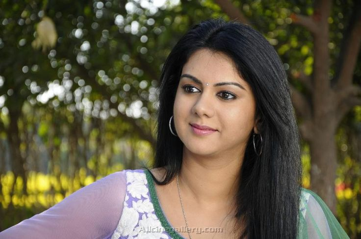 Kamna jethmalani Age, Height, Net Worth, Weight, Wiki, Biography And Other