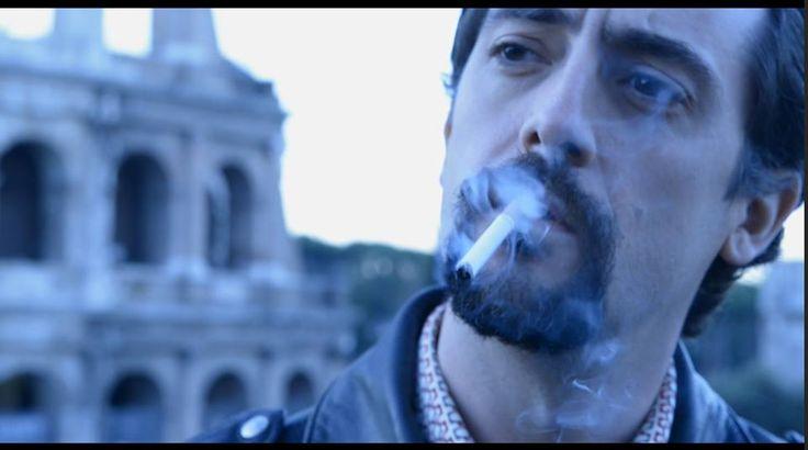 Mentalità italiana e visione romana. #DomicilioCoatto #Movieland