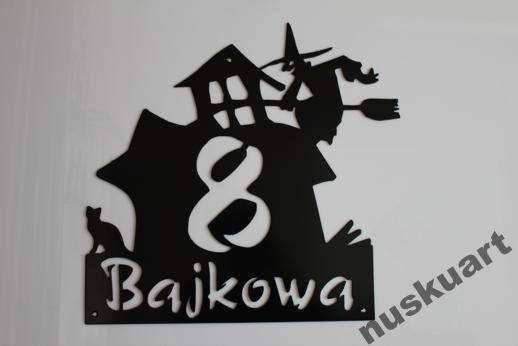 Картинки по запросу Tabliczka z numerem domu