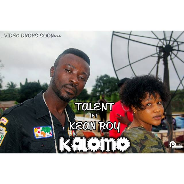 """Download: Man Talent Feat. Kean Roy - Kalomo (Official Video)   Finally we bring you the official music video of """"Kalomo"""" from the boss of BumBam records """"Man Talent"""". The video was directed by PicAlexEnjoy! [DOWNLOAD VIDEO] [DOWNLOAD mp3]  Music Downloads Music Videos"""