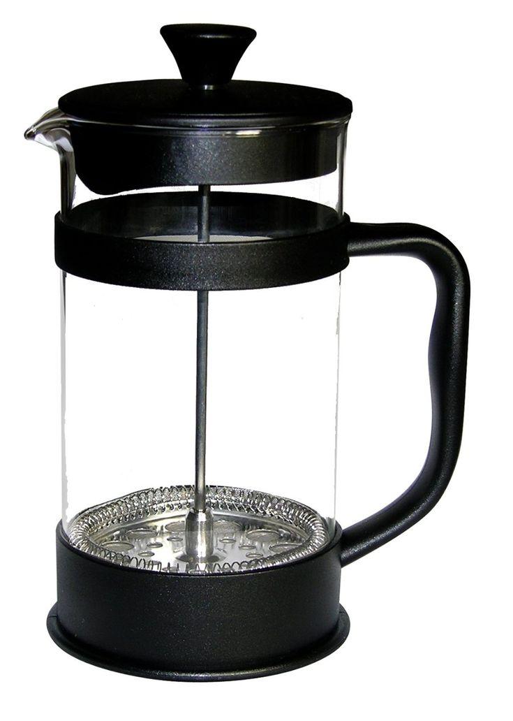 French press coffee maker 34oz only 795 reg 4999