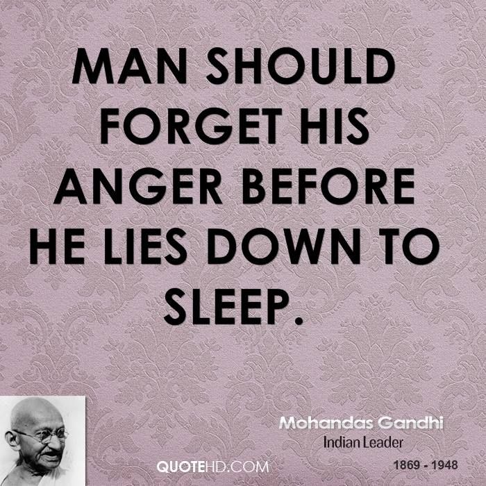 Quotes About Anger And Rage: Pinterest