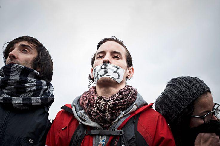 """Pierre Rosanvallon sur France Culture : """"Nous ne sommes pas gouvernés démocratiquement"""" - Télérama"""
