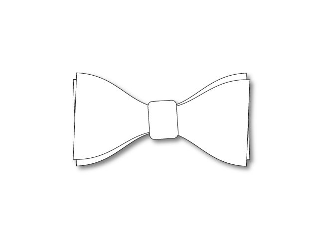 140 Best Bow Ties Images On Pinterest | Bow Ties, Bowties And