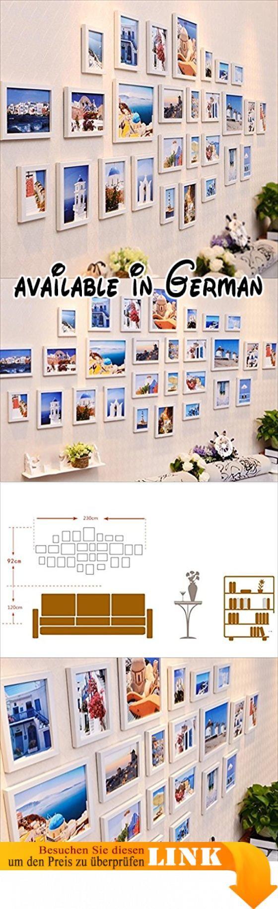 Erfreut Maschendraht Kranz Rahmen Galerie - Der Schaltplan - greigo.com