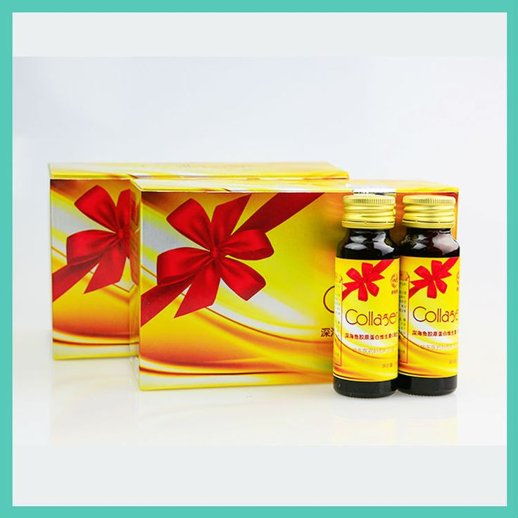 Collagen liquid can protect the skin, make the skin flexible;   Collagen liquid can protect eye, make cornea transparent; Collagen liquid can make bones hard and flexible, not loose fragile;
