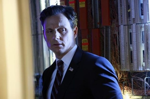 "King of Swag :Fitzgerald Grant | 7 Characters That Make ""Scandal"" Great"