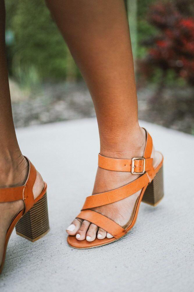 3dc904b8cb0 Tally Sandal Heels