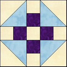 Quilt-Pro Systems - Quilt-Pro - Block of the Day