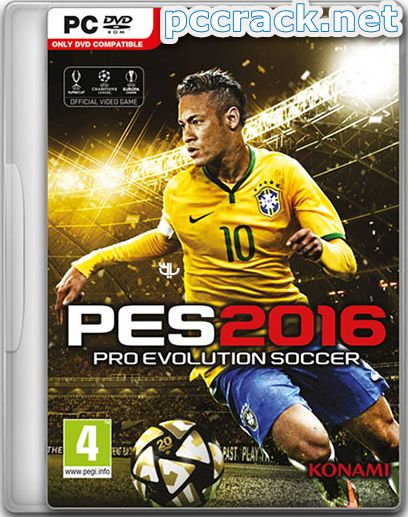 pro evolution soccer 2011 free  for pc full version