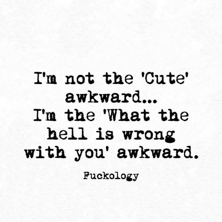 Yeah Can T Deny It Funny Quotes Badass Quotes Sarcastic Quotes