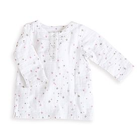 146 Best Cotton Muslin Baby Clothes Images On Pinterest Babies