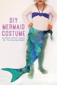 toddler costume diy - Google Search