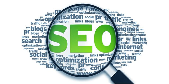 The Only Way To Be Successful At SEO: Take A Holistic Approach