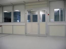 GMP Technical Solutions is the youngest and leading manufacturer of Clean Room Partitions doors and equipments in the Indian Sub-continent. GMP is the. & 15 best Door Variations We can make images on Pinterest | Commercial ...