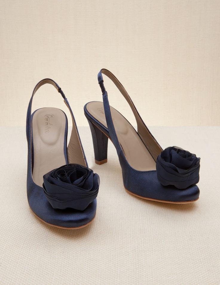104 best shoes images on pinterest roller derby roller for Bodendirect sale