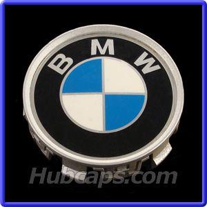 BMW 128i Hub Caps, Center Caps & Wheel Caps - Hubcaps.com #BMW #BMW128i #128i #CenterCaps #CenterCap #WheelCaps #WheelCenters #HubCaps #HubCap