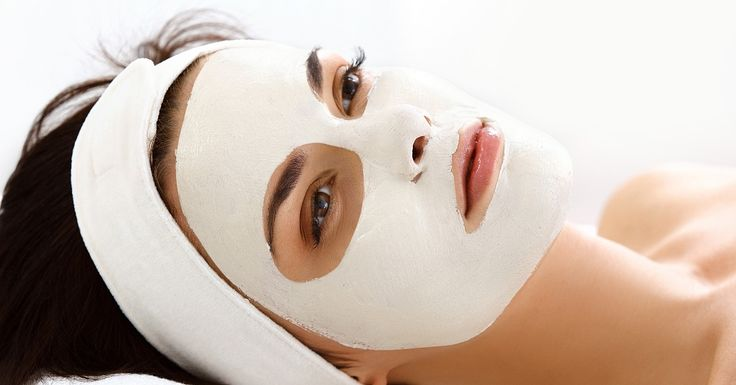 Once you've mastered your skin care routine, the best way to keep your complexion glowing is to add in a mask treatment. Skin expert Kate Somerville recommends using a mask once or twice a week depending on your skin's needs. To find out what you should