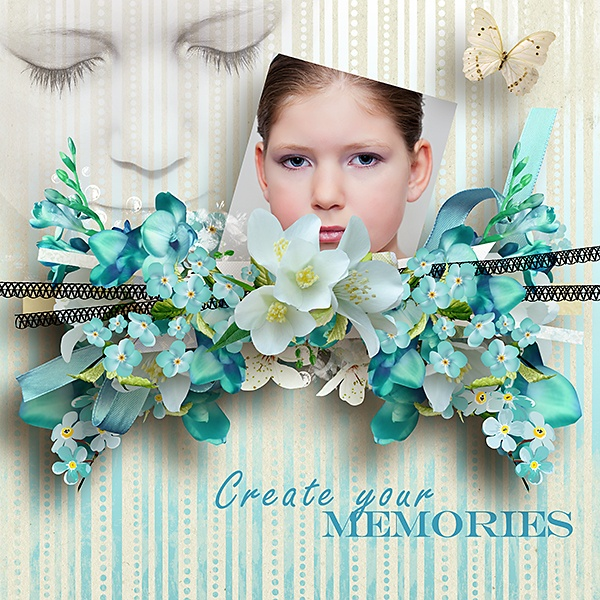 Commercial Use Template Essence 2 by Let Creativity Run Loose  http://www.digiscrapbooking.ch/shop/index.php?main_page=product_info=22_187_id=10761    Kit used  Create your memories by FLorju  http://digital-crea.fr/shop/index.php?main_page=product_info=155_167_id=12071#.UWnQN7UqxgE