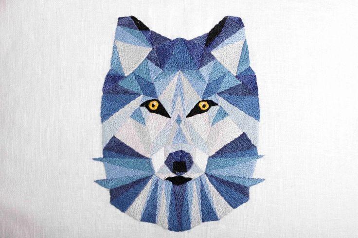 Zimní vlk – Proti depresi