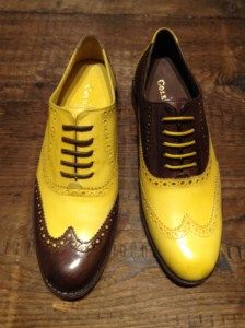 Cole Haan - I'm in love