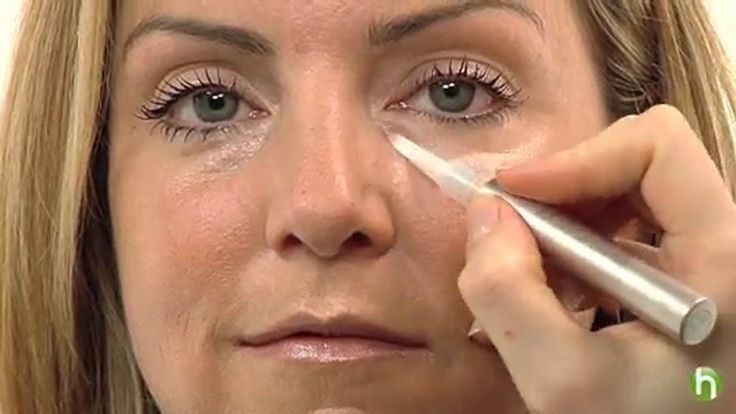 8 best Get Rid Of Dark Eye Circles - Permanently! images ...