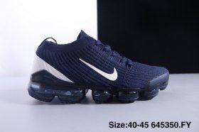 6824b96b5ae New Arrivel Nike Air VaporMax Flyknit 2. 0 W Sakura Pink 942843 500 Womens  Running Shoes Girls Summer Trainers 942843-500