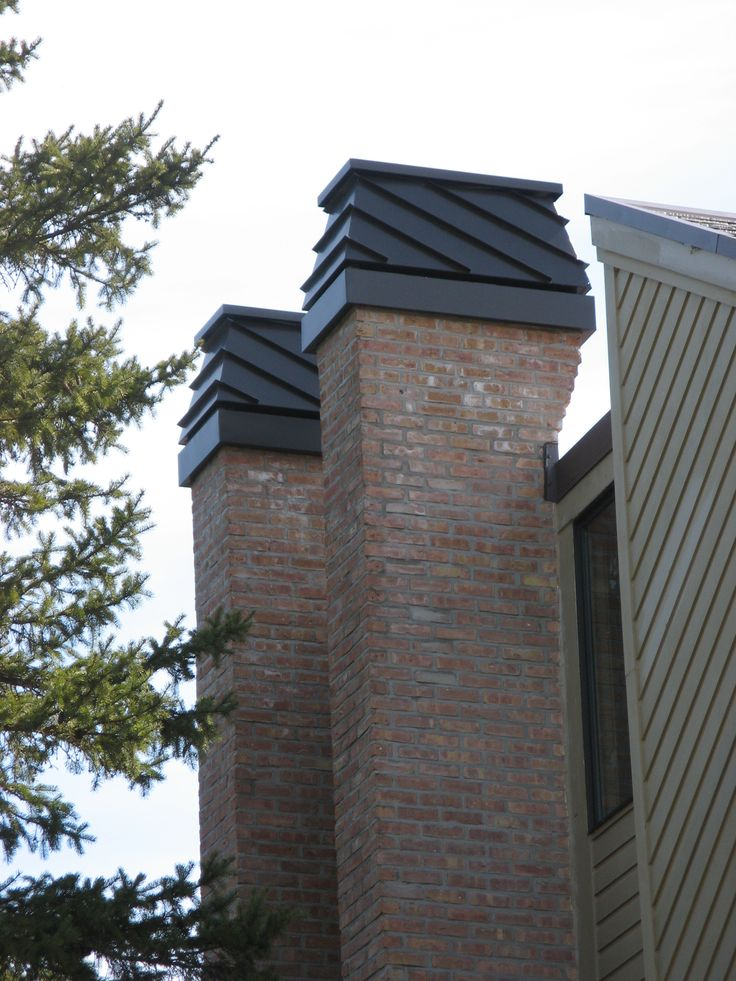 17 Best Images About Chimney Caps On Pinterest Copper