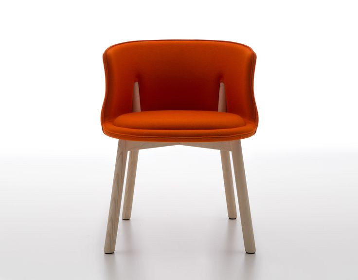 Peg Chair by Nendo. Discover the collection of chairs and armchairs on…