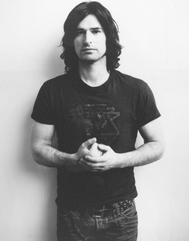 pete yorn. this man is beautiful.